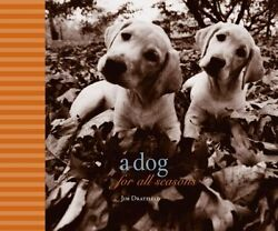 A Dog for All Seasons $4.49