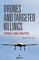 Drones and Targeted Killings $4.49