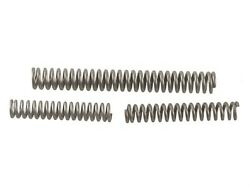 Wolff Taurus Reduced Power Small Frame Revolver Spring Kit 73 85 605 #30151 $14.49