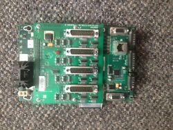 Adaptive Micro Systems AMS LED Sign Controller Board Series 3600 $125.00
