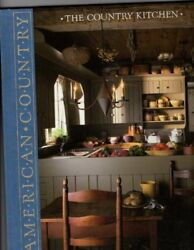 The Country Kitchen American Country $4.49