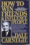 How to Win Friends amp;amp; Influence People Revised $4.29