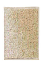 Highland Dunes Burgher Striped Machine Woven IndoorOutdoor Area Rug