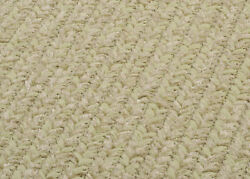 Charlton Home Gibbons Sprout Green IndoorOutdoor Area Rug