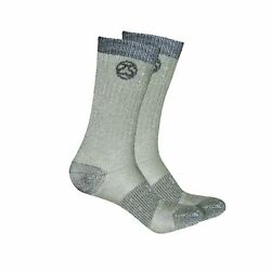 Premium Australian Merino Wool Socks Extremely Warm for Cold Weather