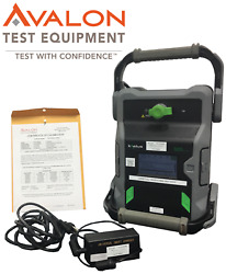 Kaelus iPA-0850A PIM Analyzer - Available for Purchase