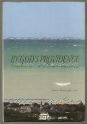 B0006RO35A By Gods Providence: The Sisters of St. Francis of Assisi 1849-2001