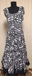 Gorgeous Sun Dress Full Length Like Grace Dresses size amp; brand unknown $18.99