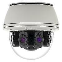 NEW Arecont Vision AV12586PM SurroundVideo G5 12MP Outdoor IP Dome Camera