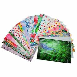 Designer Poly Mailers Envelopes Shipping Bags Packaging 10x13 12x15.5 14.5x19 $15.95