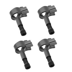 Landing Gear Leg Support Protector Extension Replacement for DJI Spark Drone $8.65