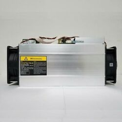 IN HAND - SHIPS FAST! Bitmain Antminer S9 13THs Bitcoin Miner (Includes APW3++)