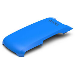 Ryze Tech Snap-On Cover for Tello (Blue) - CP.PT.00000226.01 $9.00