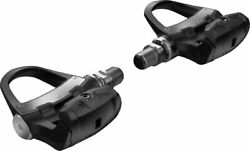 Garmin Vector 3 Power Meter Pedals Pair Ant Bluetooth FREE WORLDWIDE SHIPPING $999.99