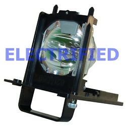 MITSUBISHI 915B455011 LAMP IN HOUSING FOR MODELS WD73640 amp; WD73740 $24.88