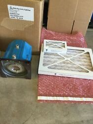 Christie DLP Projector Digital Replacement Lamp Relamp New Lamp Free Shipping $200.00