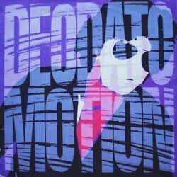 Motion - Deodato - New Vinyl Record LP
