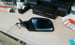Passenger Side View Mirror Power Heated Fits 93 ALLANTE 302225