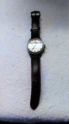 TAGHeuer automatic mens for parts or repair $799.00
