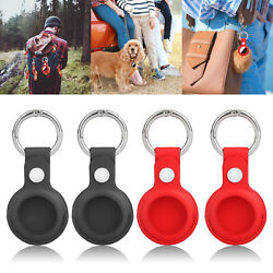 Magnetic Mini Car GPS Tracker Real Time Tracking Locator Device Voice Record SOS $22.48