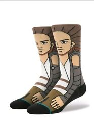 Stance Star Wars Collection Awakened Men#x27;s Large Socks $18.99