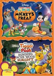 My Friends Tigger and Pooh - My Friends ... - My Friends Tigger and Pooh CD 88VG