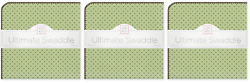 SwaddleDesigns Ultimate Swaddle X-Large Receiving Blanket Made in (Pack of 3)