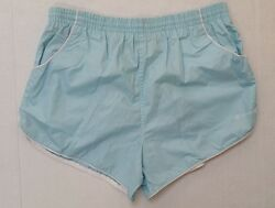 Vintage SPALDING FOR WOMEN Classic Women#x27;s Golf Tennis High Waist Shorts Size M $18.00