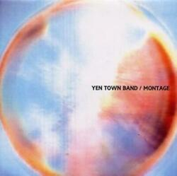 Yen Town Band : Montage CD Value Guaranteed from eBay's biggest seller!