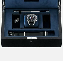 OmegaSpeedmaster HODINKEE 10th Anniversary Limited Edition - IN HAND #12X500
