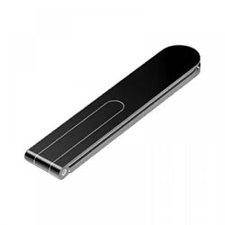 Men#x27;s Digital Sports Watch LED Screen Large Face Military Waterproof Watches $11.57