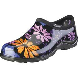 Sloggers Sloggers Garden Shoe 12 Pack