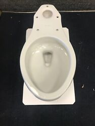 KOHLER K-3999-0 White TOILET BOWL only.