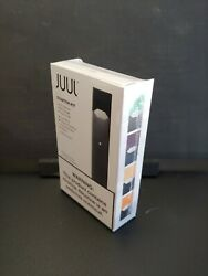 Brand New Authentic Device Starter Kit w 4 Pods