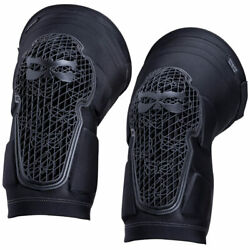 Kali Protectives Strike Knee Guards Large Black $84.99
