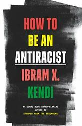 How to Be an Antiracist $8.99