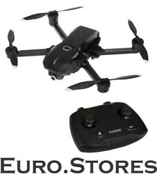 YUNEEC Mantis Q Foldable 4K Camera Drone with transmitter battery charger NEW $655.90