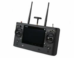 Yuneec ST16 Professional Ground Station Controller $150.00