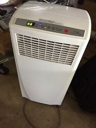 Haier Commercial Cool Air Conditioner 8000 Btu Local Pick Up Only