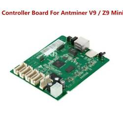 Controller Board control Board Replacement Part For Bitmain Antminer V9Z9 Mini