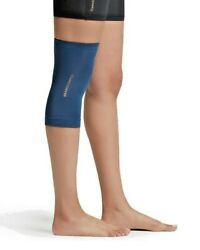 Tommie Copper Women's Knee Support Brace - Core Fit Compression Sleeve Outlet