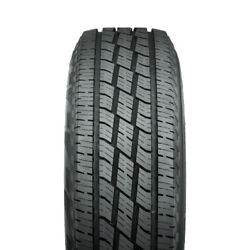 4 New Toyo Open Country HT II LT 28575R16 Load E 10 Ply Light Truck Tires
