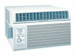 Friedrich Hazardous Location Air Conditioner White  Includes Sleeve and Chassis