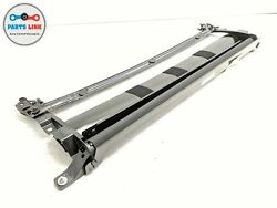 14-18 RANGE ROVER SPORT L494 PANORAMIC SUNROOF MOON SHADE COVER ROLLER BLIND SWB