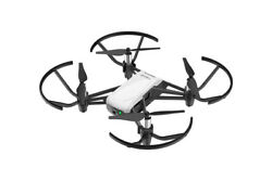 DJI Tello RC Drone FPV Quadcopter With 720 HD WIFI Camera In Stock from USA $79.00