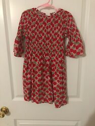 Stella McCartney Designer Girls Dress Size 10