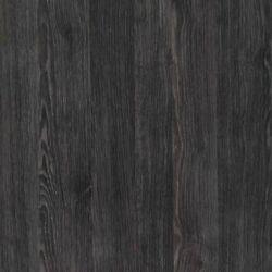 Decorative Wood Grain Contact Paper Countertop Cabinets Vinyl Self Adhesive Film $17.99