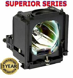 BP96-01472A BP9601472A BULB OR SUPERIOR SERIES LAMP IN HOUSING FOR SAMSUNG TV's $59.95