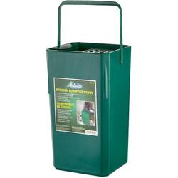 13quot; Plastic Kitchen Composter with Filter C $14.93