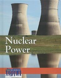 Nuclear Power Issues That Concern You $3.99